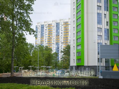 строящиеся дома у метро пионерская москва пробегом, купить авто