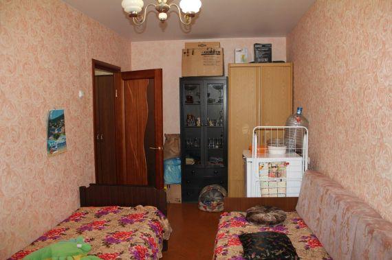 Купить квартиру в Москве Продажа вторичных квартир база