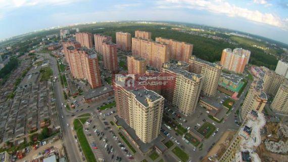 к2 для московской области 2017 зрители