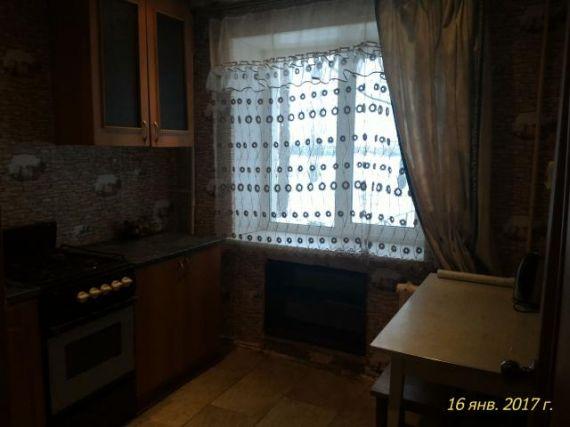 Купитт квартиру в жилево ступинский район