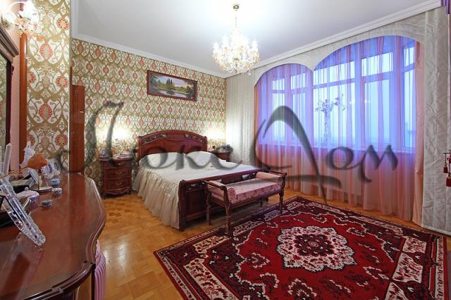 The cost of apartments in Udine cheap
