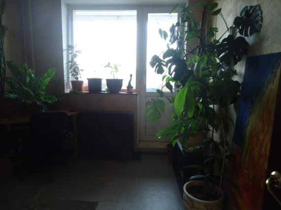 Аренда офиса 40 кв Филевская 3-я улица поиск офисных помещений Бутырская