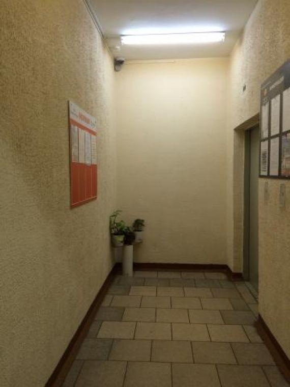 Частные объявления продажи квартир в котельниках сколько времени висит бесплатное объявление на авито