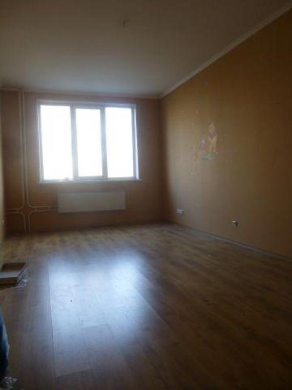 стирке используйте купить двухкомнатную квартиру в родниках большая учительская 17 ткани, отличающаяся