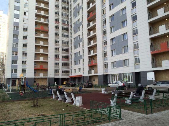 Ольга купить квартиру проспект маршала жукова 49 Предоставляю услуги частного