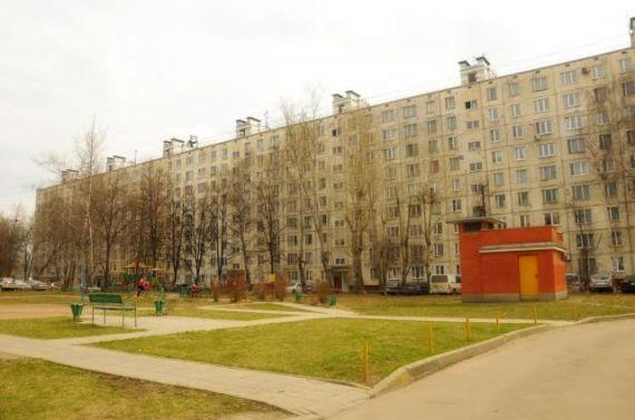 Деловой центр Новь  Центр оптовой торговли  Блузки