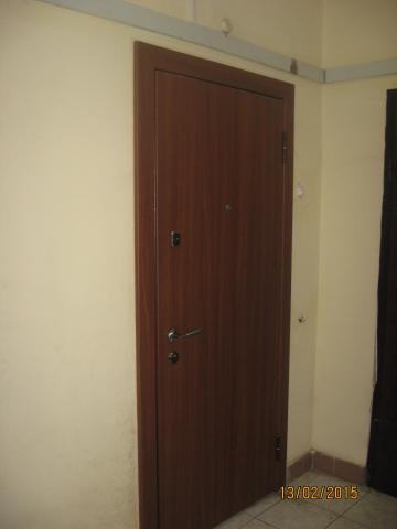 Продается 1-комнатная новая квартира по адресу загорьевская .