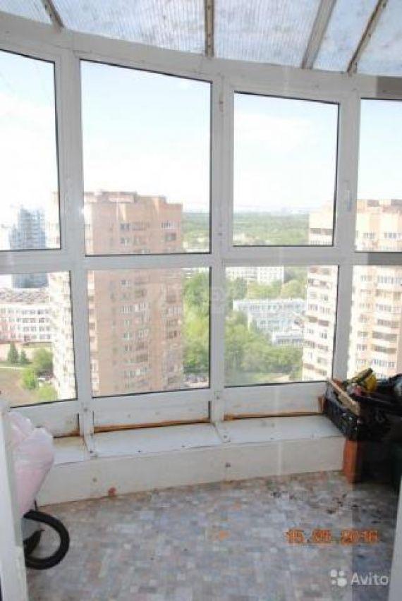 Pyxi.pro база собственников по продаже недвижимости в москве.