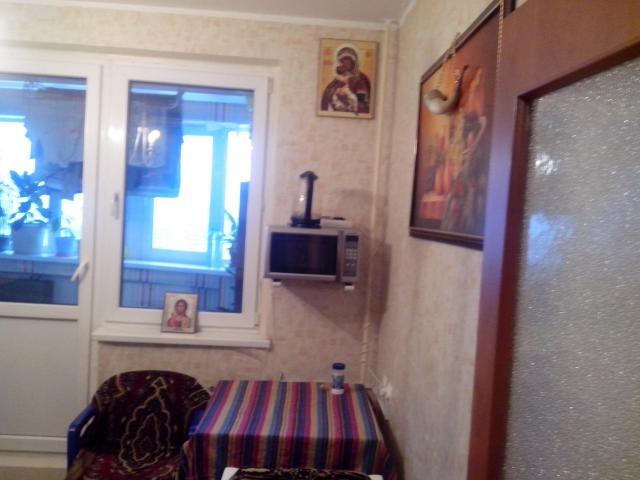 Продается однокомнатная квартира расположение наташинская ул.