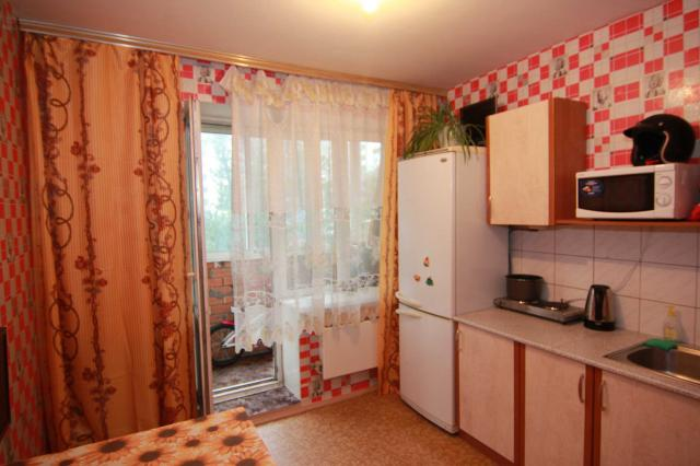 Tropea buy cheap 1 bedroom apartment