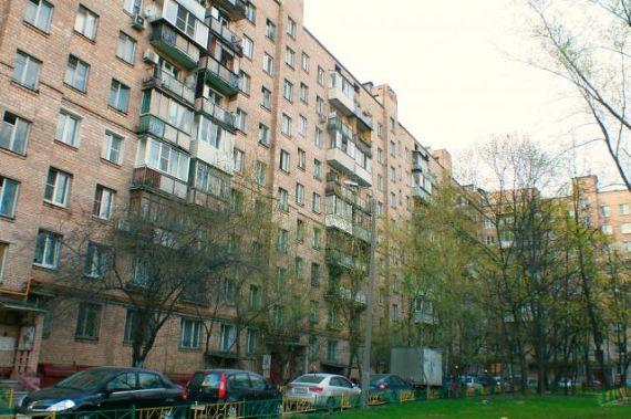 купить квартиру москва авиационный переулок дом 8 раз видел что