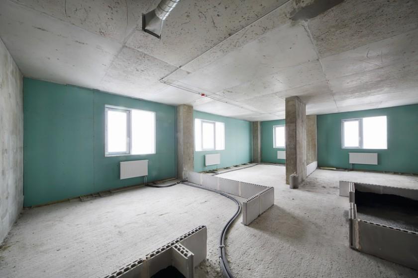 Изображение - Как продать квартиру по переуступке в строящемся доме lori-0005749062-bigwww